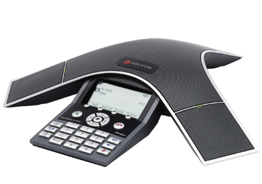 Business Voip Telephone